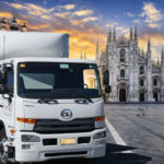 Traslochi Economici Via Bramante Milano